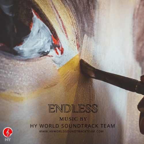 دانلود آهنگ ENDLESS از HY World Soundtrack Team